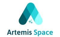 Artemis Space Technologies Logo